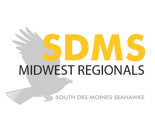 Image of Midwest Regionals | High School