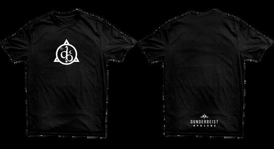Image of Anagram I T-Shirt