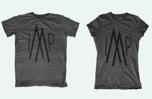"""Image of Shirt """"AllBlackEverything"""""""
