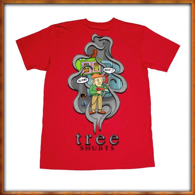 Image of Amnesia Haze Original