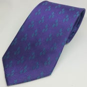 Image of Fancy Rari-tie