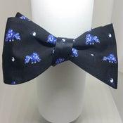 Image of Luna Bow-tie