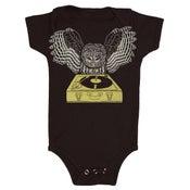 Image of BABY - DJ Owl
