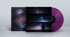 "Image of Lights & Motion - ""Chronicle"" Signed Limited Edition Vinyl"