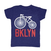 Image of KIDS - Brooklyn Bike