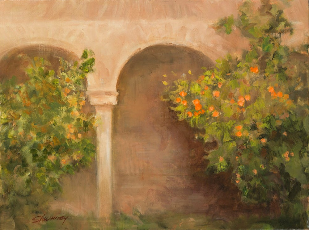 Image of Spanish Marmalade