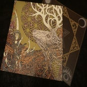 """Image of 2xLP - """"Decompositions Volume One"""""""