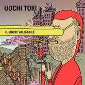 Image of Uochi Toki - Il limite valicabile