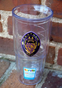 Image of 24oz Tervis Tumbler