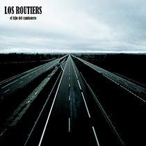 Image of El hijo del camionero · EP (CD)