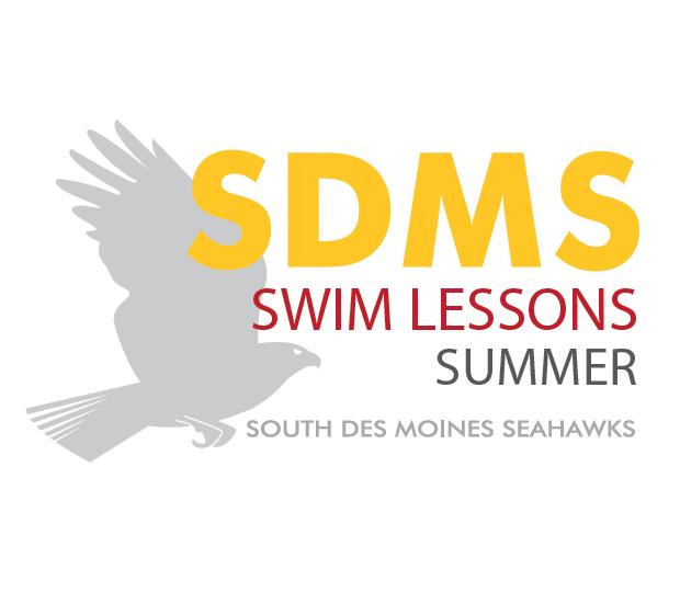 Image of Swim Lessons | Summer #1