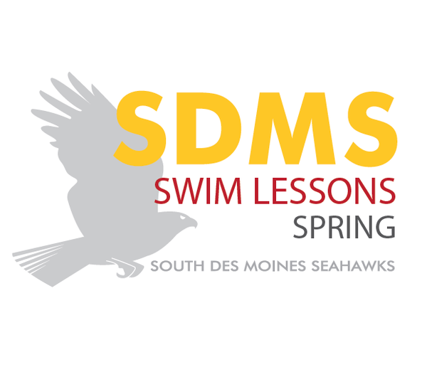 Image of Swim Lessons | Spring #2
