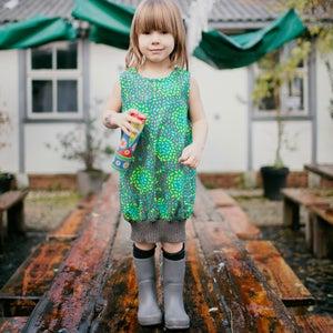 Image of Dress Dorothy