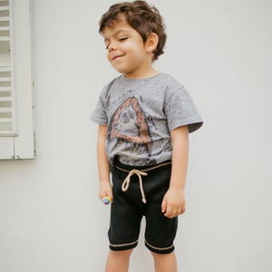 Image of Shorts Peter