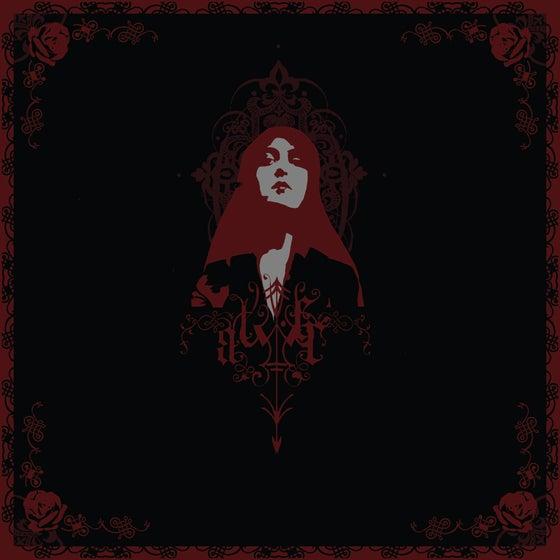 """Image of Aelter – IV: Love Eternal 12"""""""