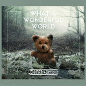 Image of What A Wonderful World (CD)