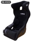 Image of Mirco RS2 FIA Motorsport Seat