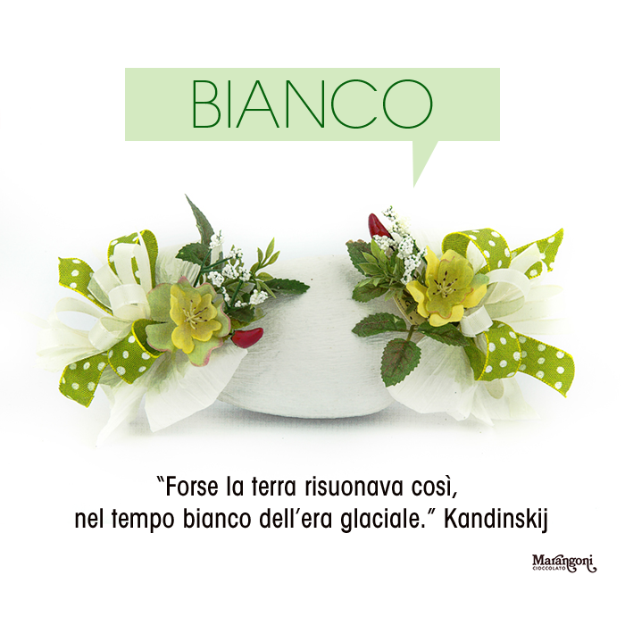 Image of Bianco