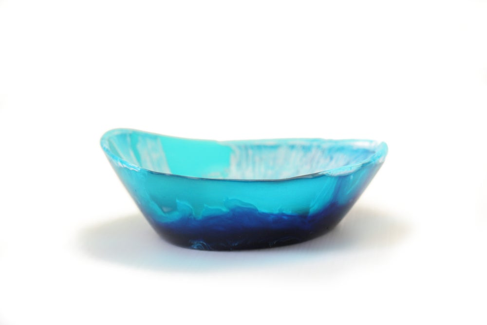 Image of Azure Plunge Bowl