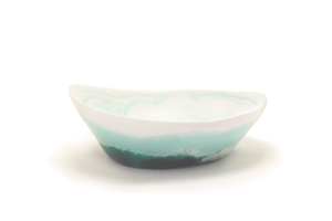 Image of Planet Toned Plunge Bowl