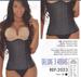 Image of Cq corset 3row