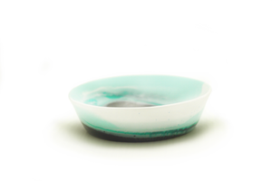 Image of Planet Toned Pinch Bowl