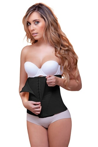 Image of Double Down Waist Trainer