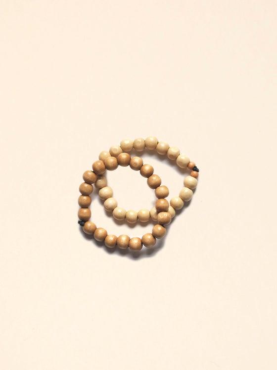 Image of Large Bracelets :: 2-pack