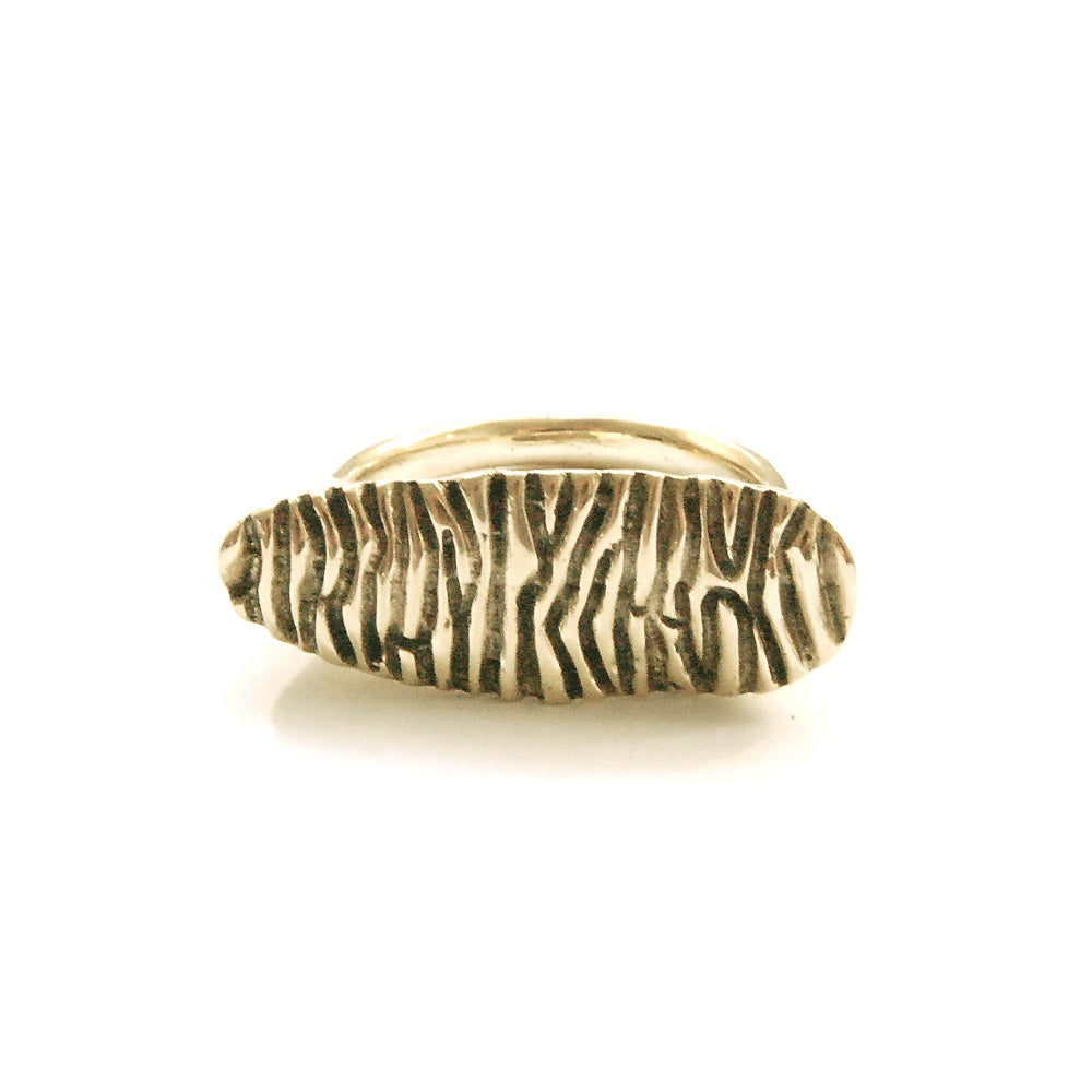 Image of Diploria Ring