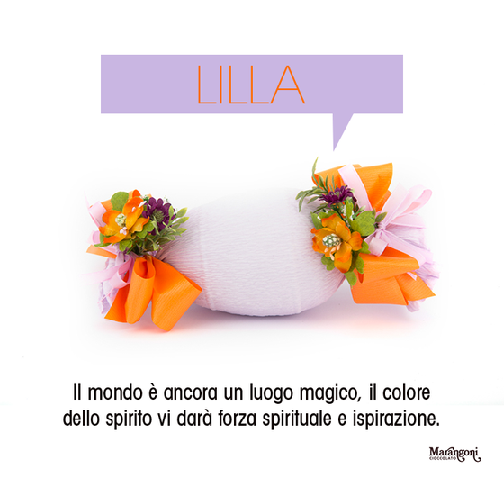 Image of Lilla