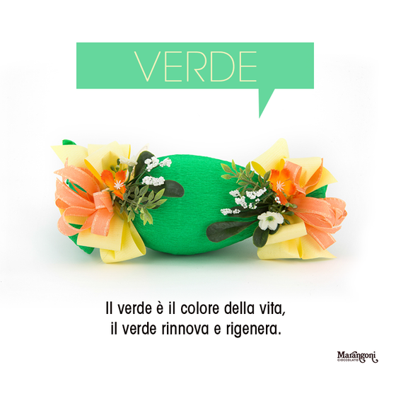 Image of Verde