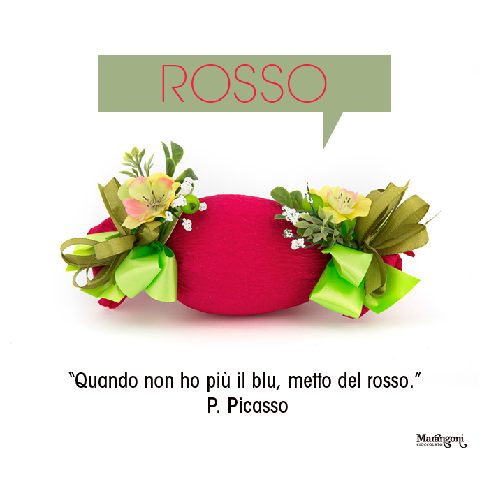 Image of Rosso