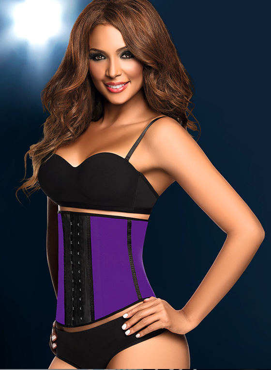 Image of Work Out corset