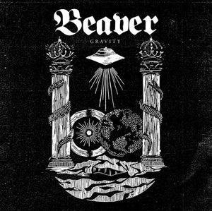 "Image of Beaver ""Gravity"""