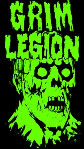 Image of Grim Legion