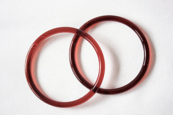 Image of Bag Rings