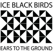 Image of Ears to the ground single