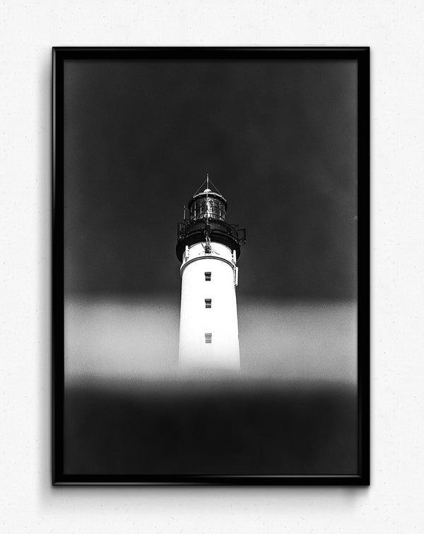 Image of The Light House