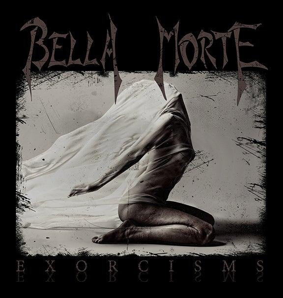 Image of Exorcisms Tee