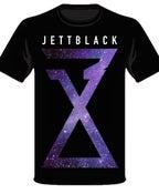 Image of JB Nebula Triangle