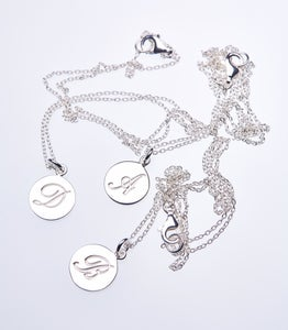 Image of Silver