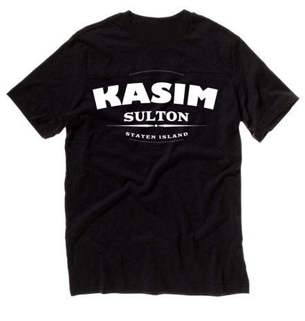 Image of Kasim Sulton Tee