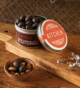 Image of Clif Family Kitchen Chocolates - 2 flavors