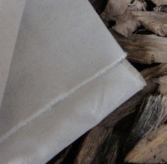 Image of Loneta de Cotó-lli / Loneta de algodón-lino