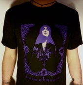 Image of Aelter - Dusk/Dawn - Tee (sold out)