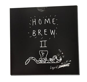 Image of Home Brew 2 DVD
