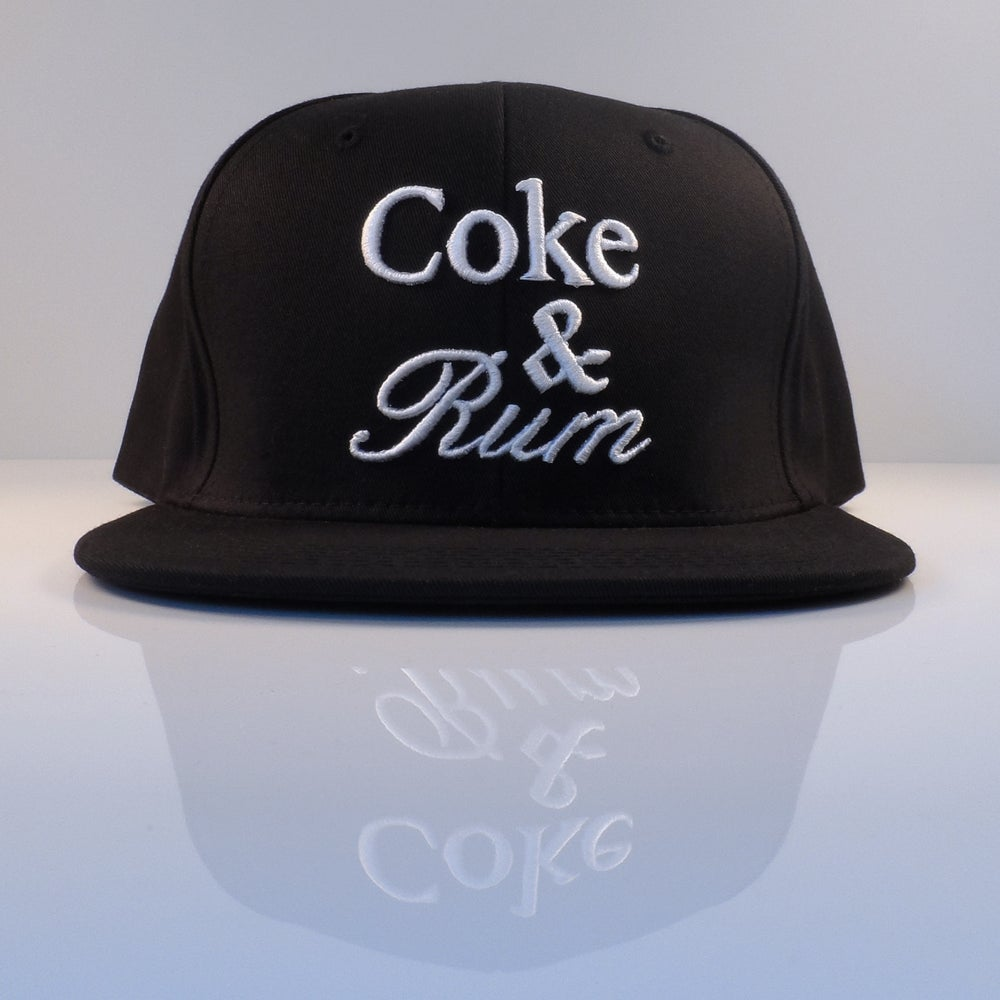 big black coke