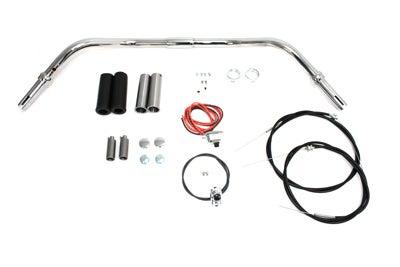 harley chrome engine kit harley chrome emblem wiring