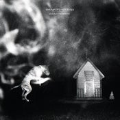 Image of Yakamoto Kotzuga - Usually Nowhere LP