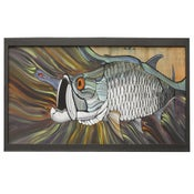 Image of Megatron Tarpon Original